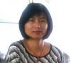 Fay Chen