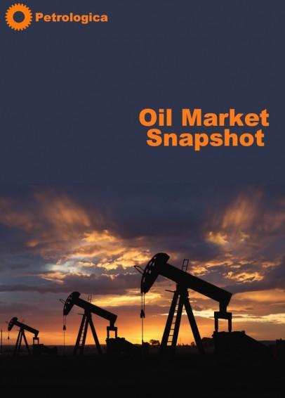 Oil Cover