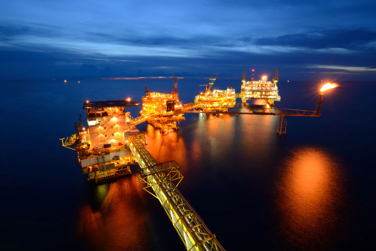 oil-and-gas-risk-management