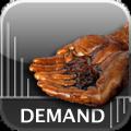 oil_demand