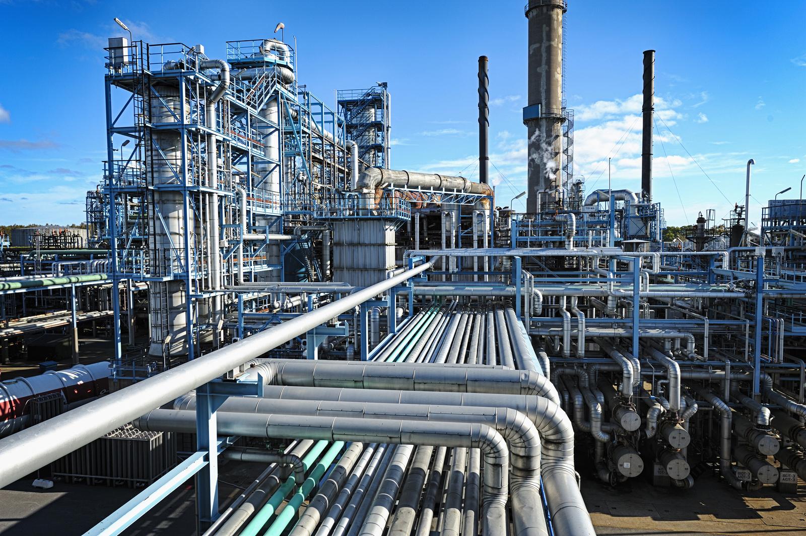 oilandgasfield