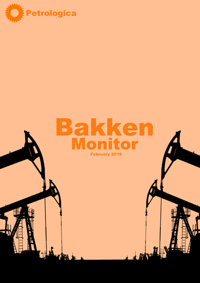 Bakken-Monitor-February 2016