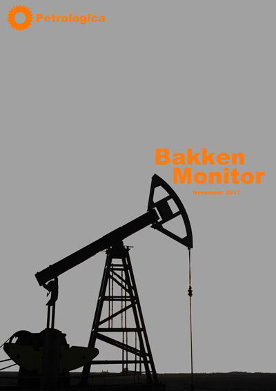 BakkenMonitor_November-2017