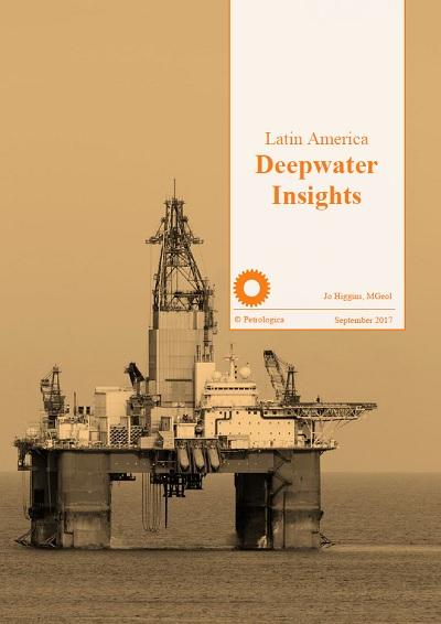 Deepwater Insights_Latin America