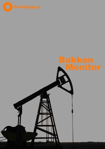 BakkenMonitor cover